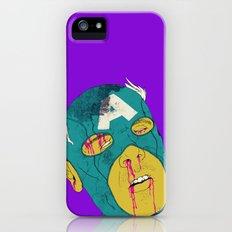 Soc! iPhone (5, 5s) Slim Case
