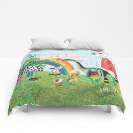 custom made for Jet  Comforters