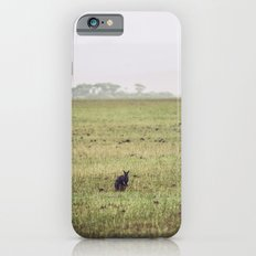 Wallaby iPhone 6s Slim Case