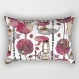 Luscious Rectangular Pillow