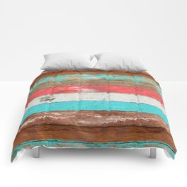 Eco Fashion 2 Comforters