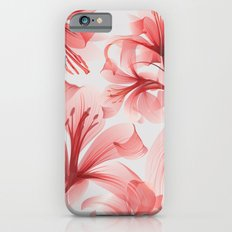 Spring Has Sprung Slim Case iPhone 6s