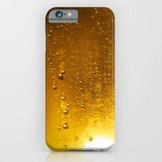 Bokah drops Slim Case iPhone 6s