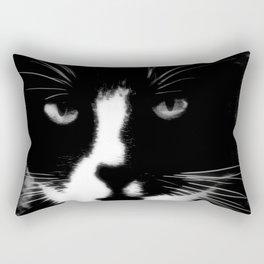 SWEETY PIE Rectangular Pillow