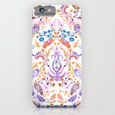 Paisley Dreamer  Slim Case iPhone 6
