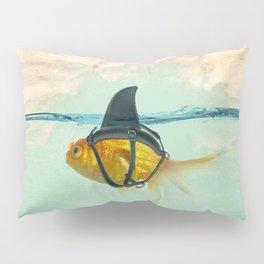 Brilliant Disguise Pillow Sham