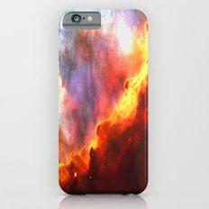 The Mage Slim Case iPhone 6s