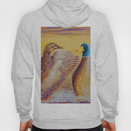 We Dance | On Dance Hoody