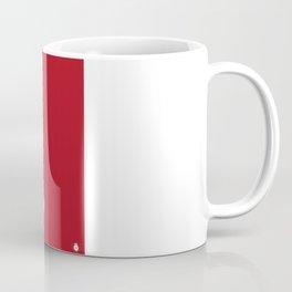 Mother of King Coffee Mug