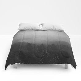 Tamed Specter  Comforters