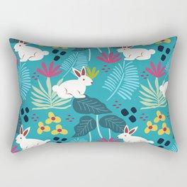Spring # 2 Rectangular Pillow