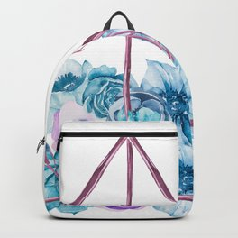 The Magic of Spring Backpack