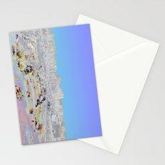 Chromascape 4: Delhi Stationery Cards