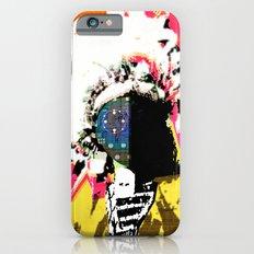 Indian Pop 41 iPhone 6s Slim Case