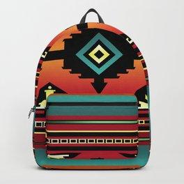 Navajo Canyon  Backpack