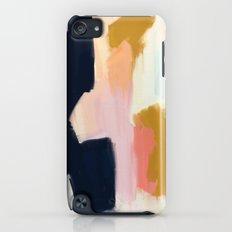 Kali F1 Slim Case iPod touch