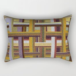 Thatch 1 Rectangular Pillow