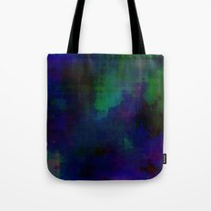 Ink#1 Tote Bag