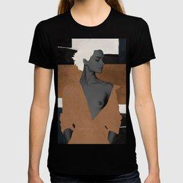 Beauty T-shirt