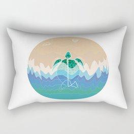 Lee Rectangular Pillow