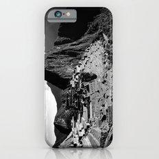 Manchu Picchu Slim Case iPhone 6s
