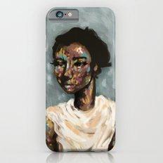 Undefined Slim Case iPhone 6s
