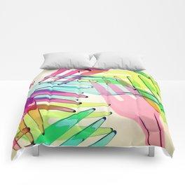ForksForksForks Comforters