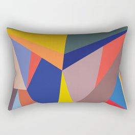 Tingle Rectangular Pillow