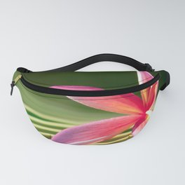 A Pure World Fanny Pack