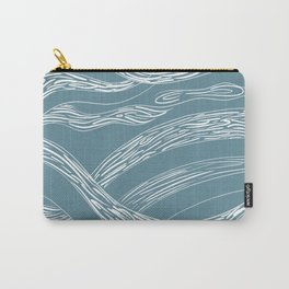print2 Carry-All Pouch