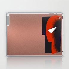 Carlu Spirit - Spiderman Laptop & iPad Skin