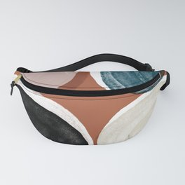 My private desert Fanny Pack