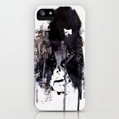 Alice Cooper Slim Case iPhone (5, 5s)