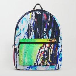 One love Backpack