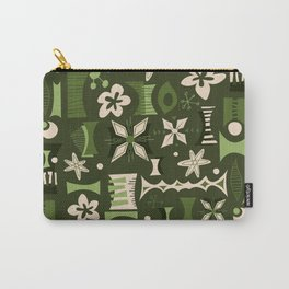 Rotuma Carry-All Pouch