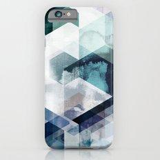 Graphic 165 Slim Case iPhone 6
