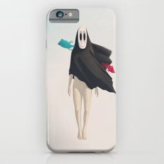 Possibly Yes Slim Case iPhone 6s