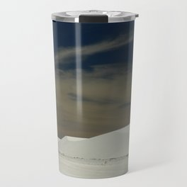 Absolute Silence Travel Mug