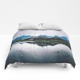 Forsaken Tales Comforters