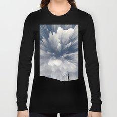 Southern Weather Long Sleeve T-shirt