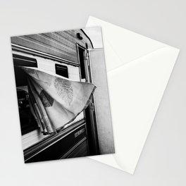Broken Promises Stationery Cards