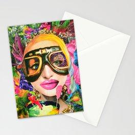 #06 Stationery Cards