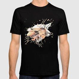Foxxx T-shirt