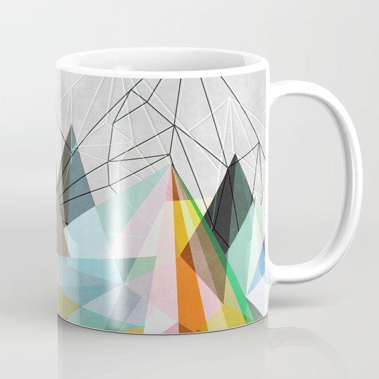 Colorflash 3 Mug