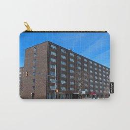 Vistula Manor Carry-All Pouch