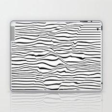 Pull My Trigger Laptop & iPad Skin