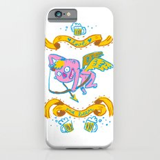 a drink my love ? iPhone 6s Slim Case
