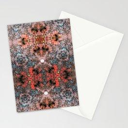Misty Mystics Stationery Cards