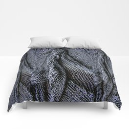 CHAINMAIL Comforters