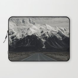 Road Laptop Sleeve
